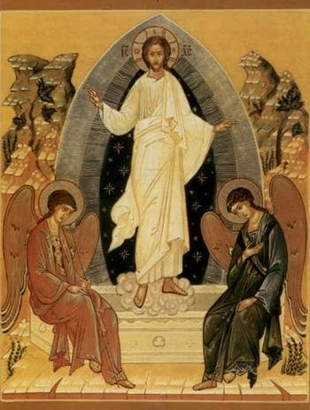 02358_theholypascha_of_thelord.jpg