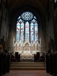 altarstephen